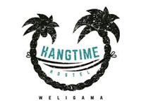 Hangtime Hotel